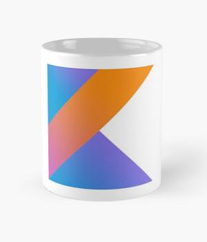 kotlin-mug