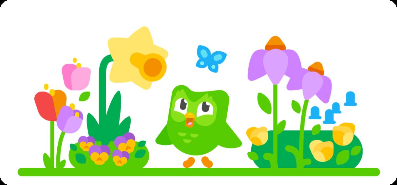01-Flowers-1