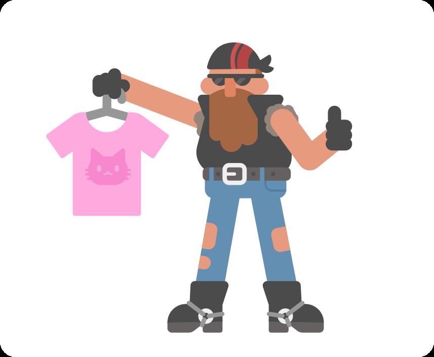 11-shirt-1
