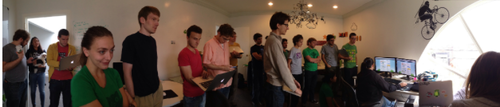 duolingos-inaugural-hackathon-1
