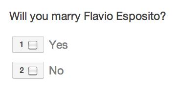 proposal-4