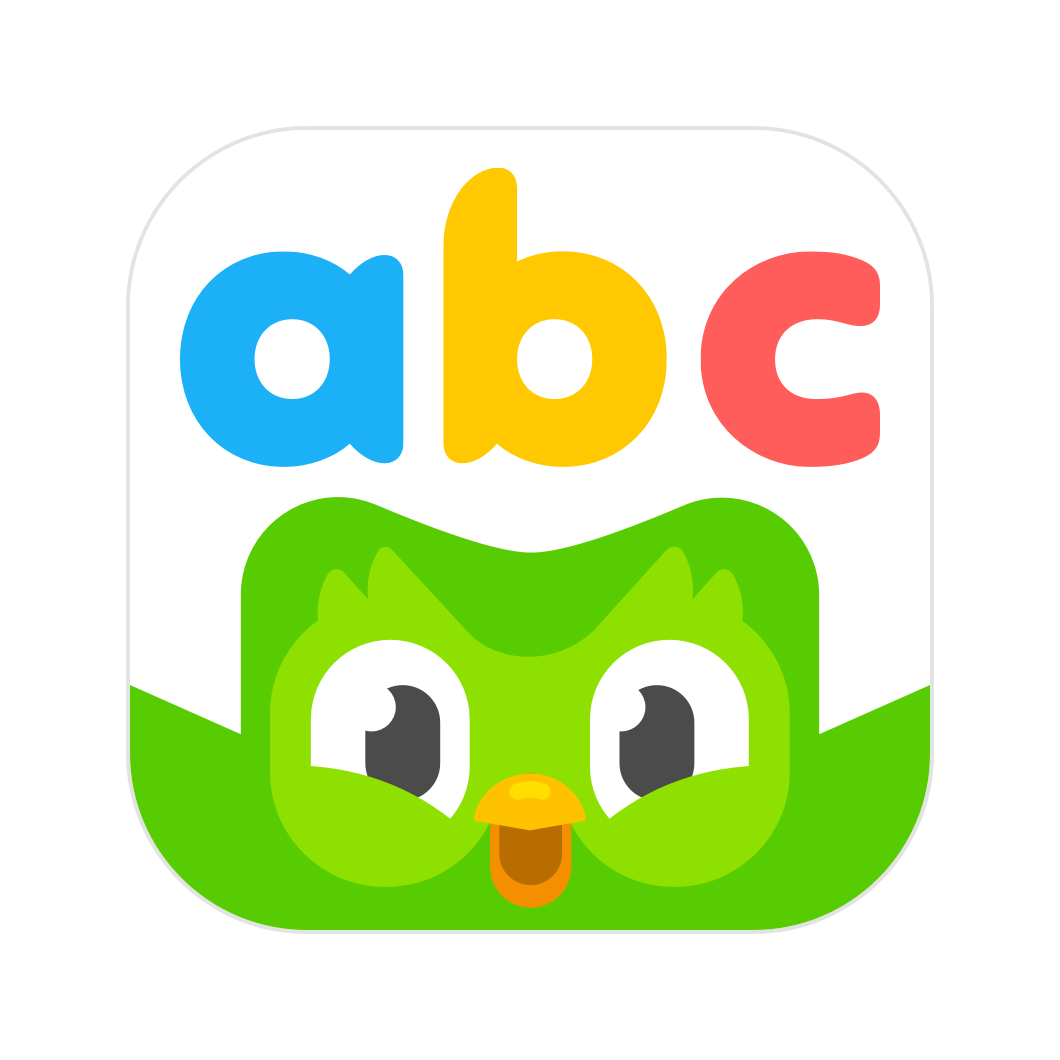 Duolingo ABC: Unlocking the magic of reading