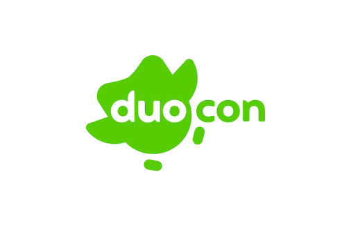 blog-post-duocon-1