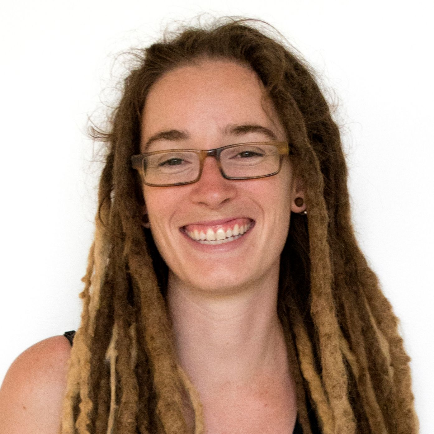 Elise Walton's Picture
