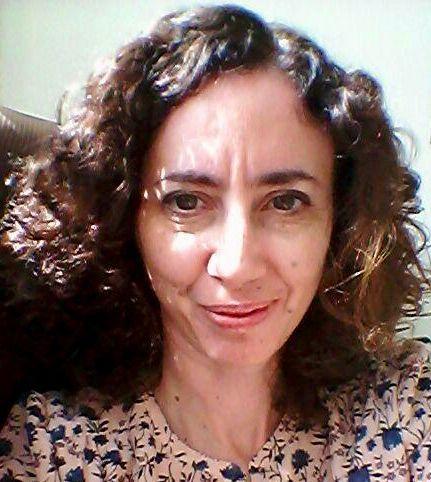 Angela DiCostanzo's Picture