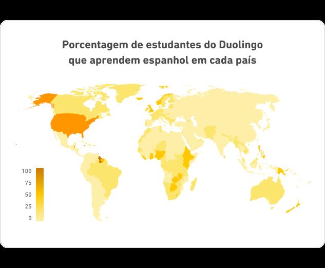 DLR_Brazil_Map_ES_4-2