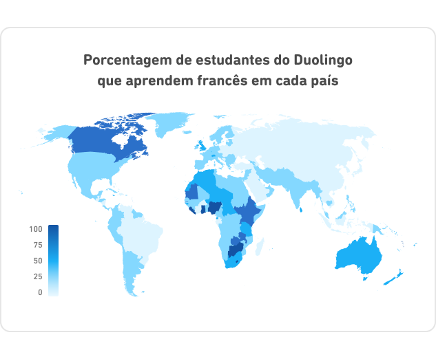 DLR_Brazil_Map_FR_5-1