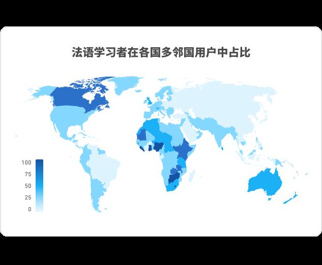 DLR_China_Map_FR_5-1