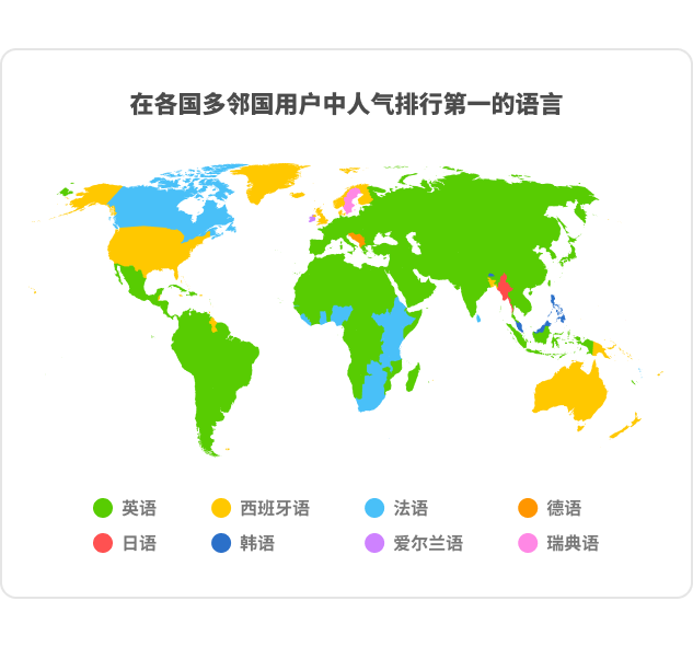 DLR_China_Map_Most-Popular-Total_1-1