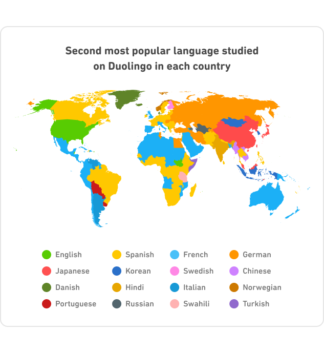 DLR_Global_Map_Second-Most-Popular-Total_2