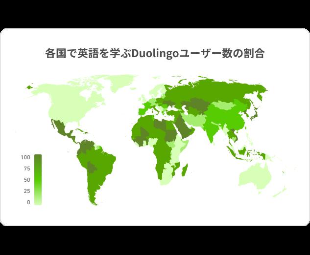DLR_Japan_Map_EN_3-1