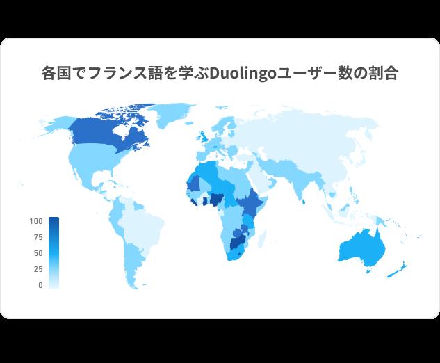 DLR_Japan_Map_FR_5-1