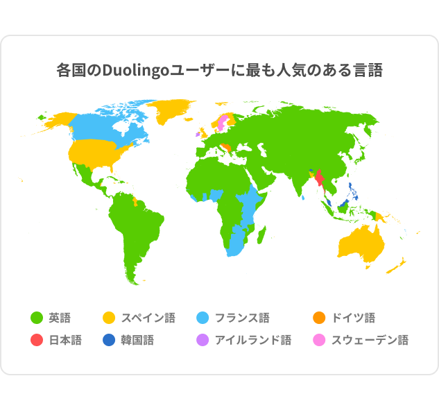 DLR_Japan_Map_Most-Popular-Total_1-1