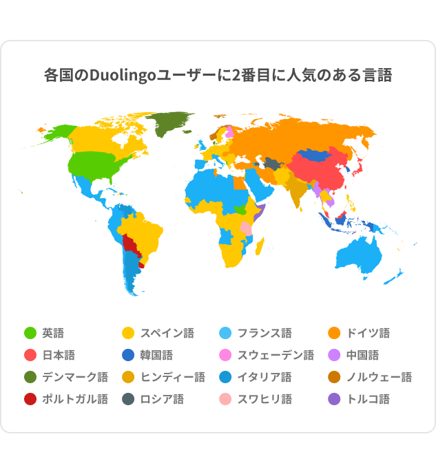 DLR_Japan_Map_Second-Most-Popular-Total_2-1