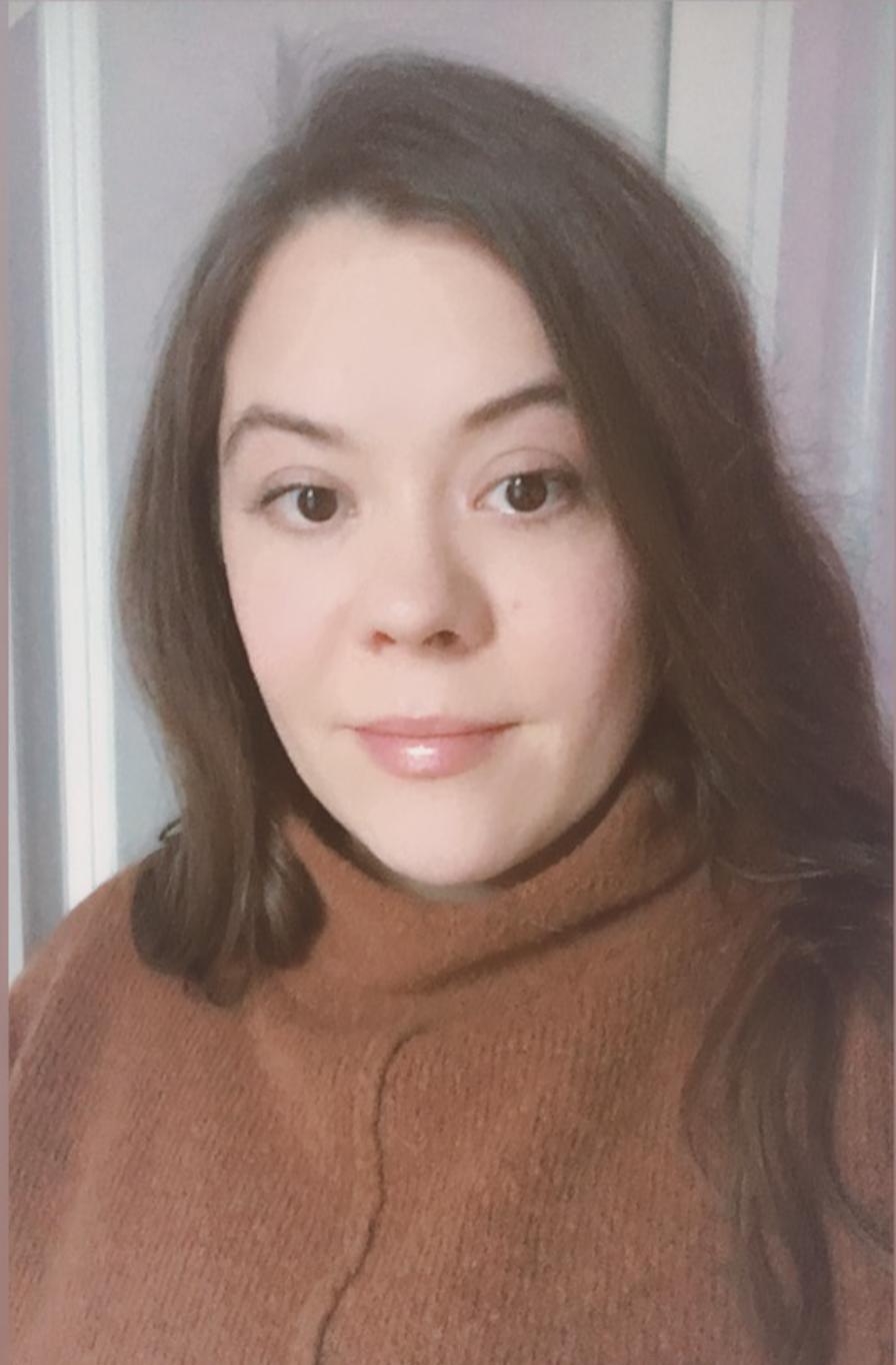Sophie Wodzak's Picture