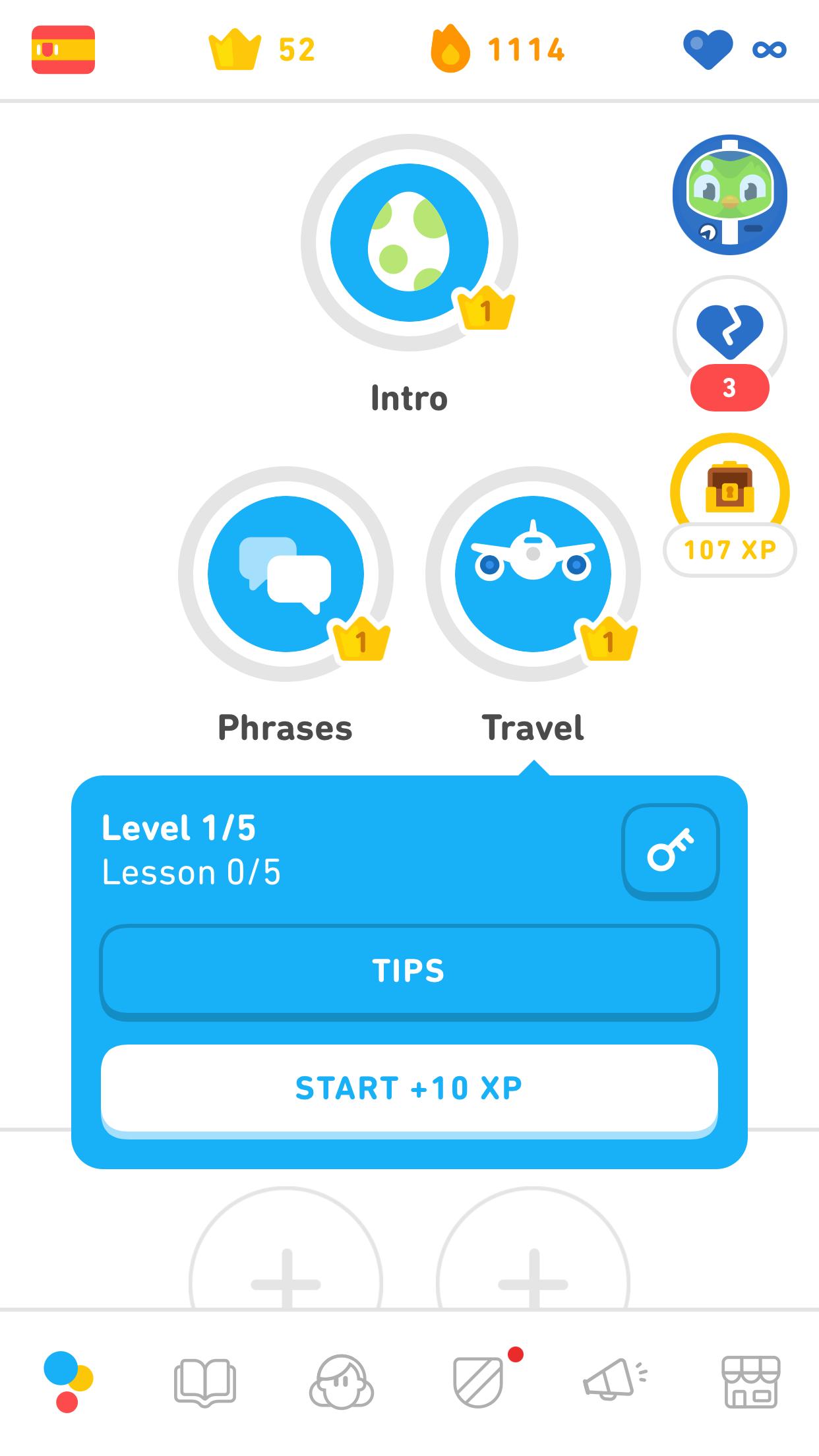 tips-1-Location