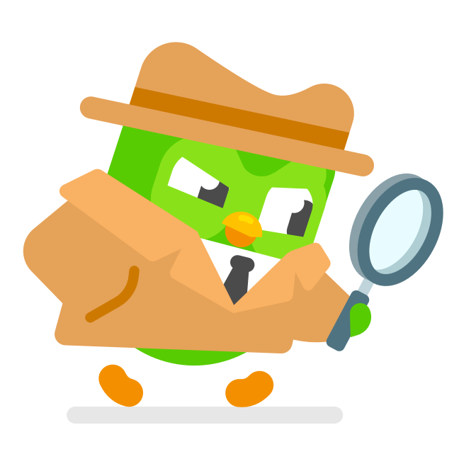 Open sourcing Metasearch, our one tool to search them all
