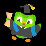 How well does Duolingo teach speaking skills?