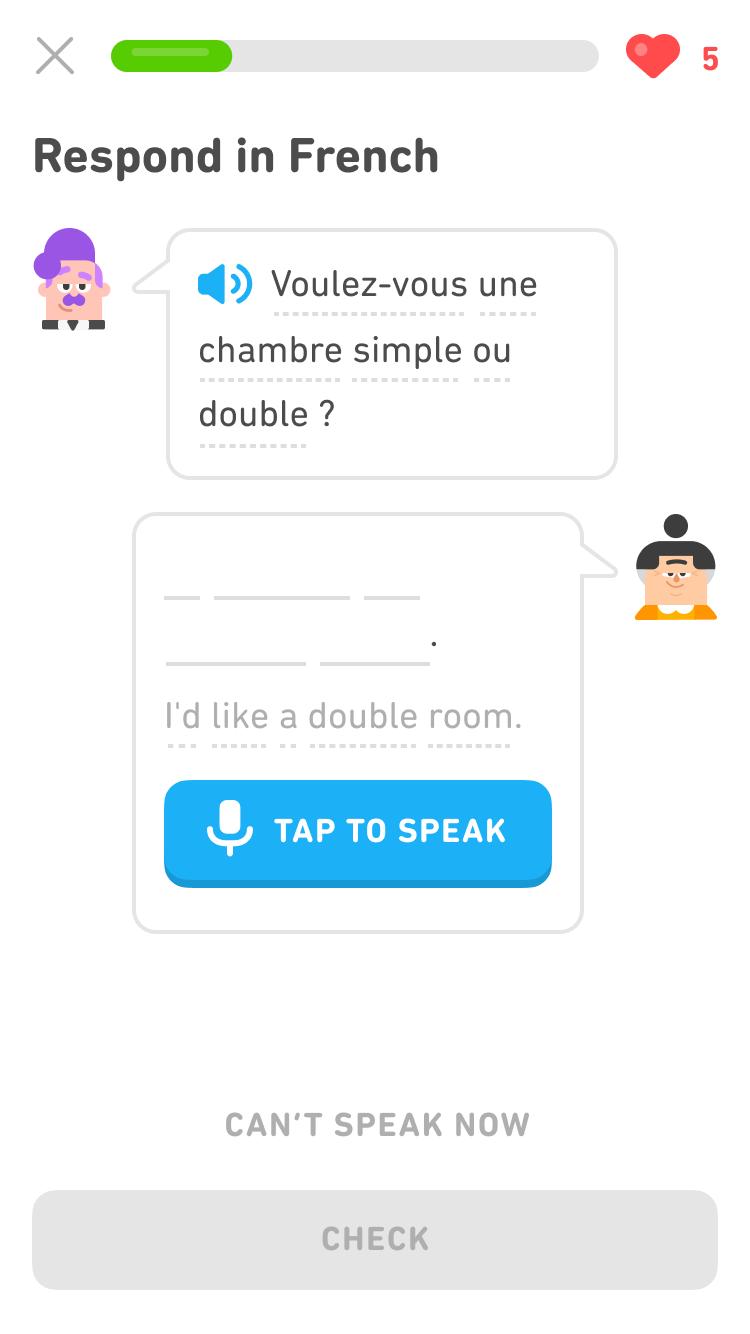 dialogue-speak-translate-1