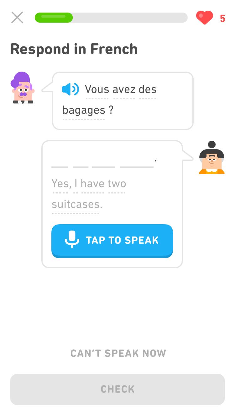 dialogue-speak-translate-2