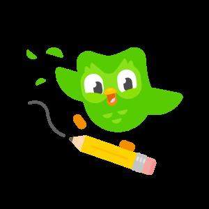 The new Duolingo for Schools