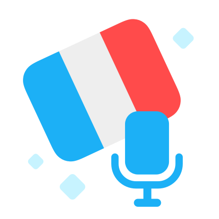 The Black history of Paris: an audio tour by the Duolingo French Podcast