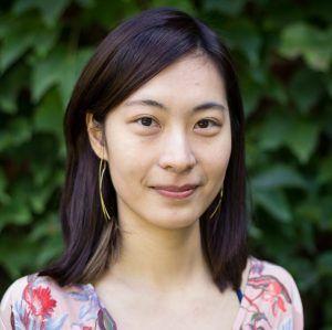 Yingzhao-profile-pic