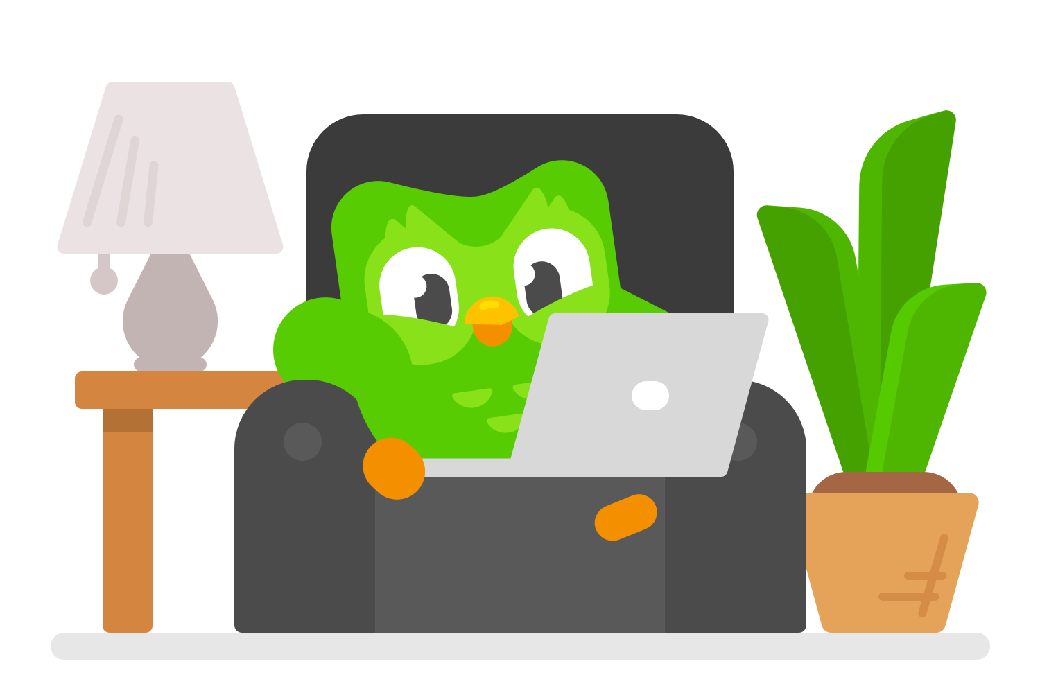 A step-by-step guide to preparing for the Duolingo English Test